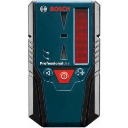 Лазерный приемник Bosch LR 6 (0601069H00)