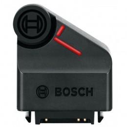 Ленточный адаптер Bosch для дальномера Zamo (1608M00C23) 526.00 грн