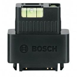 Линейный адаптер Bosch для дальномера Zamo (1608M00C21)