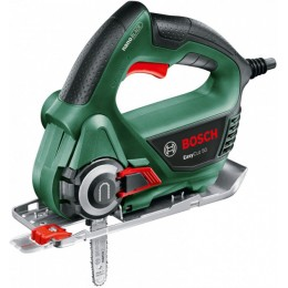 Лобзик Bosch EasyCut 50 (06033C8020) 4299.00 грн