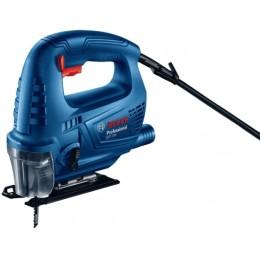 Лобзик Bosch GST 700 (06012A7020) 2660.00 грн