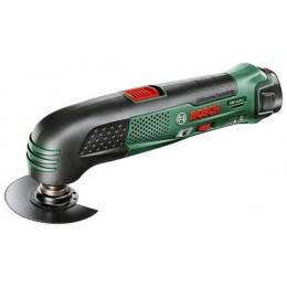Мультиинструмент Bosch PMF 10,8 LI, , 3704.00 грн, Мультиинструмент Bosch PMF 10,8 LI, Bosch, Многофункциональные инструменты