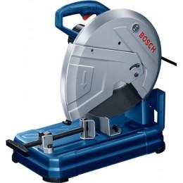 Монтажная пила Bosch GCO 14-24 J (0601B37200) 8671.00 грн