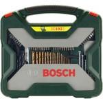 https://911ua.com.ua/image/cache/data/bosch/naboryi-instrumentov/nabor-sverl-i-bit-bosch-x-line-103-2607019331_1-150x150.jpg