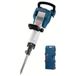 Отбойный молоток Bosch GSH 16-30, , 33440.00 грн, Отбойный молоток Bosch GSH 16-30, Bosch, Отбойные молотки электро