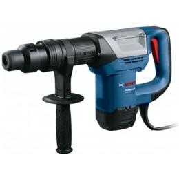 Отбойный молоток Bosch GSH 500 Professional (611338720) 9999.00 грн
