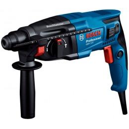 Перфоратор Bosch GBH 220 Professional (06112A6020) 3060.00 грн