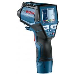 Термодетектор Bosch GIS 1000C (картонная коробка) (601083300) 14905.00 грн