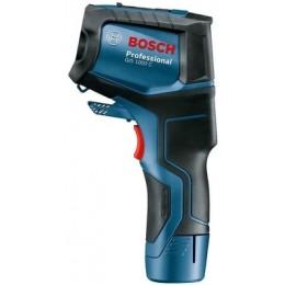 Термодетектор Bosch GIS 1000C в L-boxx (601083301) 15985.00 грн