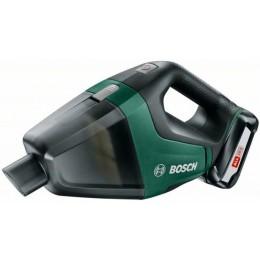 Аккумуляторный пылесос Bosch UniversalVac18 (06033B9101) 5599.00 грн