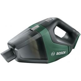 Аккумуляторный пылесос Bosch UniversalVac18 Без АКБ и ЗУ (06033B9100) 2799.00 грн