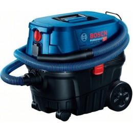 Пылесос Bosch GAS 12-25 PL (060197C100) 11536.00 грн