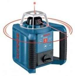 Ротационный лазерный нивелир Bosch GRL 300 HV SET, , 33178.00 грн, Ротационный лазерный нивелир Bosch GRL 300 HV SET, Bosch, Измерительная техника