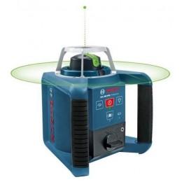 Ротационный лазерный нивелир Bosch GRL 300 HVG SET, , 41834.00 грн, Ротационный лазерный нивелир Bosch GRL 300 HVG SET, Bosch, Измерительная техника