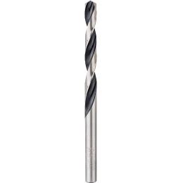 Сверло Bosch 1 HSS PointTeQ 7.5 мм (2608577170)