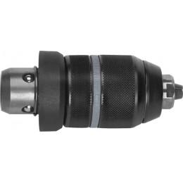 Быстрозажимной сверлильный патрон Bosch для 2-26DFR (2608572212) 2853.00 грн