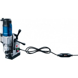 Сверлильный станок BOSCH GBM 50-2 Professional (06011B4020) 39540.00 грн