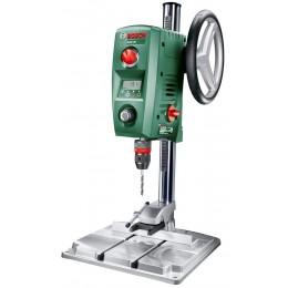 Сверлильный станок настольный Bosch PBD 40 (0603B07000) 14299.00 грн