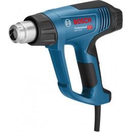 Термофен Bosch GHG 20-63 (06012A6201)