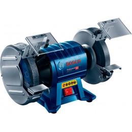 Точило Bosch GBG 60-20 (060127A400) 8177.00 грн
