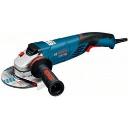 Угловая шлифмашина Bosch GWS 18-125 SL (06017A3200)