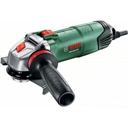 Угловая шлифмашина Bosch PWS 850-125 (06033A270B)