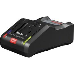 Зарядное устройство Bosch GAL 18V-160 C & CoMo (1600A019S6)