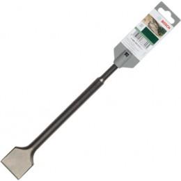 Зубило лопаточное Bosch SDS Plus 40Х250 мм (2609255573)