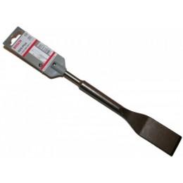 Зубило плиточное Bosch LongLife SDS-Plus 40x260 мм (2608690091)