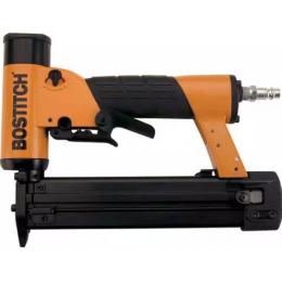 Пистолет скобозабивной пневматический BOSTITCH 21680B-E 3861.00 грн