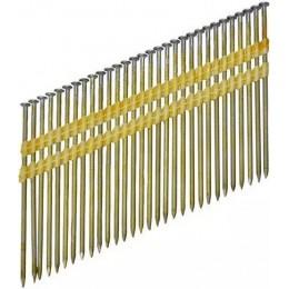 Гвозди отделочные BOSTITCH HCFN-40