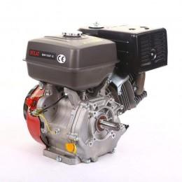 Бензиновый двигатель BULAT BW190F-S (60012)