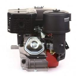 Бензиновый двигатель BULAT BW192F-S (60015)