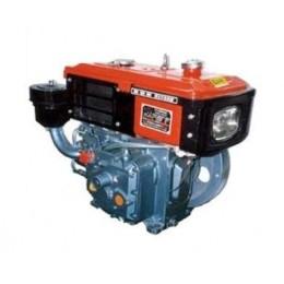 Дизельный двигатель BULAT R180N (21061) 9950.00 грн