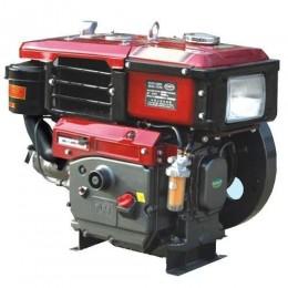 Дизельный двигатель BULAT R190NЕ 13802.00 грн