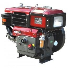 Дизельный двигатель BULAT R192NЕ 13936.00 грн