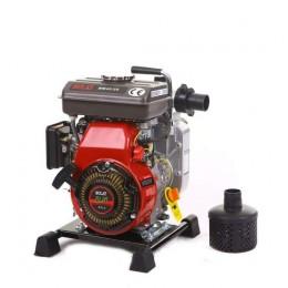 Мотопомпа BULAT BW 40/20 (55001) 3052.70 грн