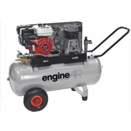 Компрессор Сессато Engineair 5/100 Petrol, , 49803.00 грн, Сессато Engineair 5/100 Petrol, Ceccato, Компрессоры