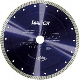 Диск алмазный CEDIMA Easy-Cut, 230х10х22.23/25.4 мм (50006969) 2769.00 грн