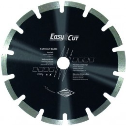 Диск алмазный сегментный CEDIMA ASPHALT BASIK 700х60х10 мм, Easy-Cut, асфальт (50007528) 23261.00 грн