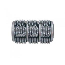 Барабан для фрезерования покрытий CEDIMA 8020567302, , 18491.00 грн, Барабан для фрезерования покрытий CEDIMA 8020567302, Cedima, Затирочные машины по бетону