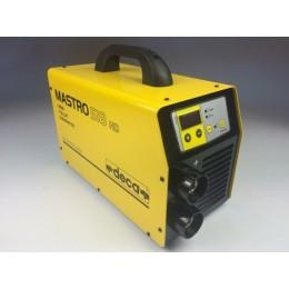 Сварочный инвертор DECA MASTRO 518 HD GEN, , 15277.68 грн, MASTRO 518 HD GEN, Deca, Инверторы