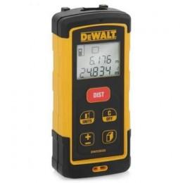 Дальномер DeWalt DW03050, DW03050, 4981.00 грн, Дальномер DeWalt DW03050, Dewalt, Лазерные дальномеры