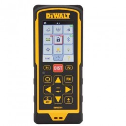 Дальномер DeWalt DW03201, DW03201, 31543.00 грн, Дальномер DeWalt DW03201, Dewalt, Лазерные дальномеры