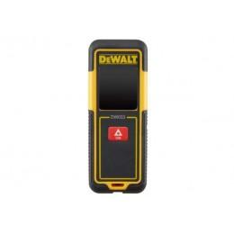 Дальномер DeWalt DW033, DW033, 2612.00 грн, Дальномер DeWalt DW033, Dewalt, Лазерные дальномеры