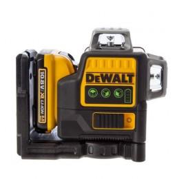 Лазер DeWalt DCE0811D1R 14867.00 грн