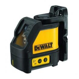Лазер DeWALT DW088K 5299.00 грн