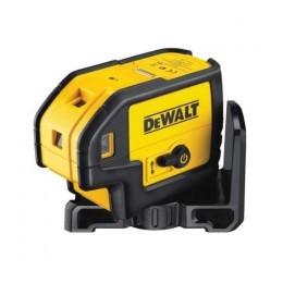 Лазерный уровень DeWalt DW085K, DW085K, 10912.00 грн, Лазерный уровень DeWalt DW085K, Dewalt, Лазерные уровни