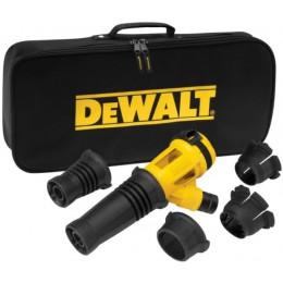 Система пылеудаления для отбойных молотков и перфораторов DeWALT DWH051 4151.00 грн