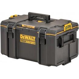Ящик DeWALT DWST83294-1 TOUGHSYSTEM 2.0, 555х375х317 мм 2437.00 грн